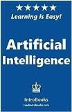 Artificial Intelligence (English Edition)