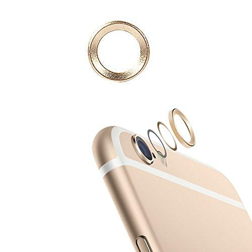bislinksr-metallique-arriere-camera-lentille-couvrir-anneau-protecteur-gold-pour-iphone-6