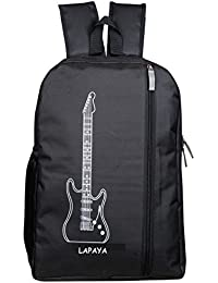 LAPTOP BAGS AND BACKPACK.. - B0789HZVRJ