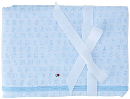 tommy-hilfiger-baby-boys-preppy-blanket-clothing-set-blue-baby-blue-one-size-manufacturer-size-os