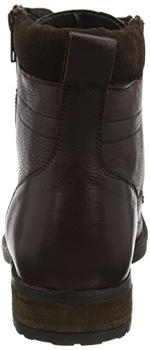 Joe Browns Wear 'Em In Boots, Bottes Rangers homme Brown (a-brown)