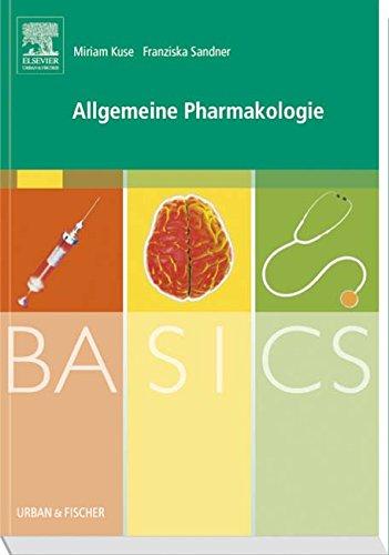 basics-allgemeine-pharmakologie