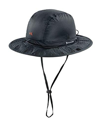 cappello-suva-hatnetto-impermeabile