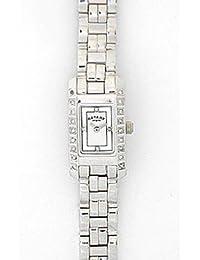 Ladies Rotary Reloj lb02230/07