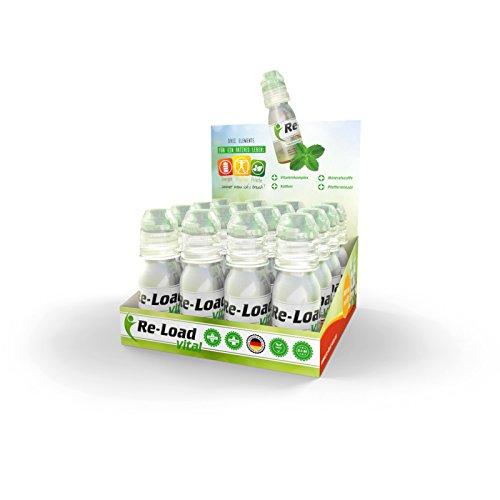 16-flaschen-re-load-vital-zur-verringerung-von-mudigkeit-und-erschopfung-mit-koffein-vitamin-b-kompl