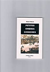 Petites ombres chinoises