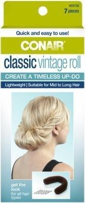 classic-hair-roll-7pc-kit-by-conair
