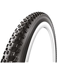 Vittoria-Geax 1113S42352 - Cubierta de ciclismo, color negro