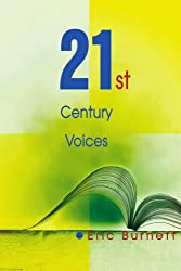 21st Century Voices
