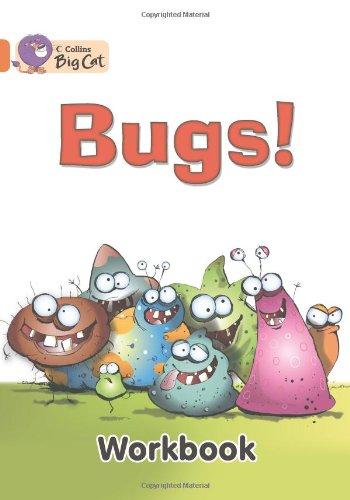 Bugs Workbook