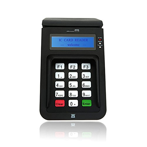NFC RFID Reader Kontaktlose/Kontaktart Smart Reader & Writer 13.56MHZ USB + Mifare IC Karte+ 4442 IC Karte +NTAG213 Aufkleber