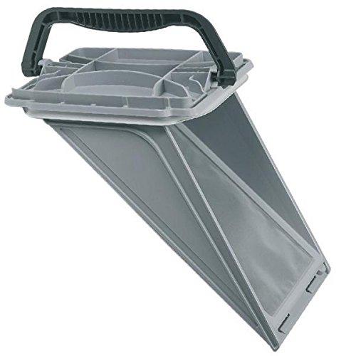 Filtro a PELUCHES-asciugatrice-Bauknecht, Laden, Whirlpool, Ignis