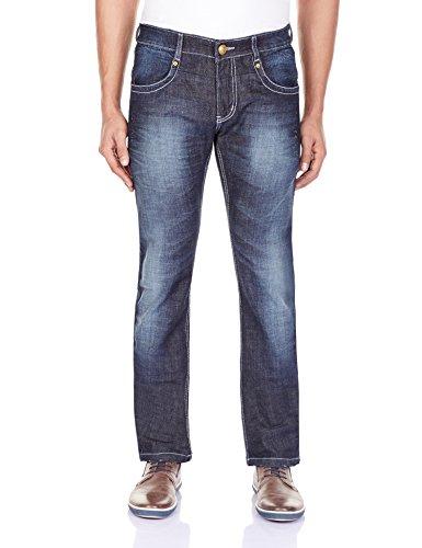 Club-J-Mens-Slim-Fit-Jeans