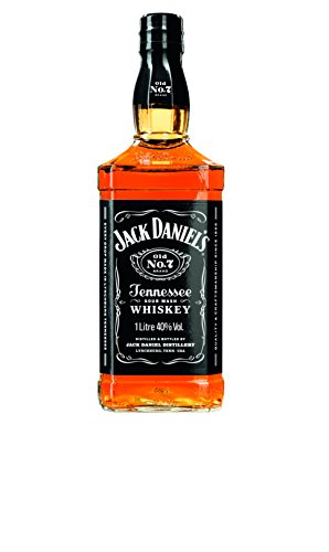 jack-daniels-old-no7-tennessee-whiskey-1-x-10-l