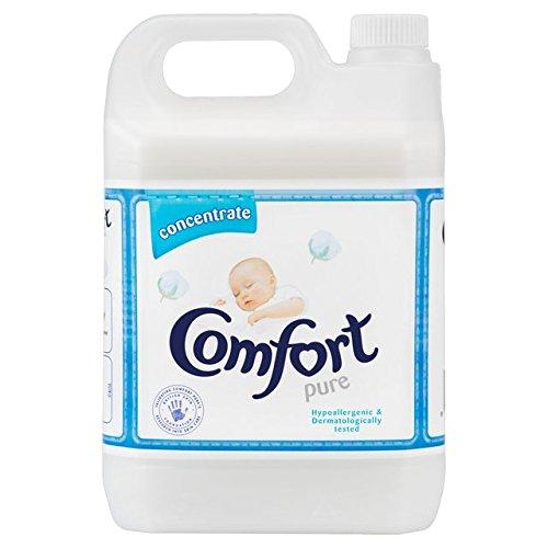 acondicionador-comfort-tela-pure-142-wash-5l