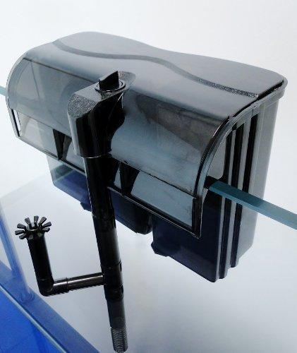 all-pond-solutions-600-ho-aquarium-hang-on-filter-600-l-h-flow-rate