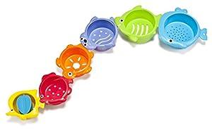 Miniland- Moldes-cedazos de animalitos Set de cezazos para Arena y Agua, Multicolor (97290)