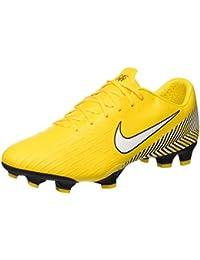 Nike Vapor 12 Pro NJR FG, Zapatillas de Fútbol Unisex Adulto