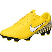 5381828816 Amazon.es  nike mercurial - Amarillo