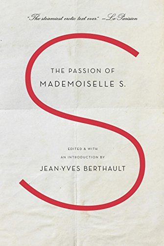 The Passion of Mademoiselle S