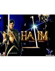 Hatim Star Plus Tv serial all epsiodes