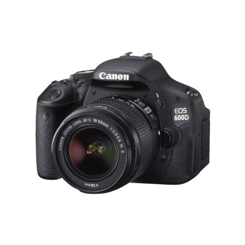 Canon-EOS-600D-Fotocamera-Digitale-Reflex-18-Megapixel-Kit-18-55-IS-e-55-250-IS