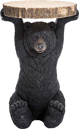 Kare Design Mesa Animal Orso
