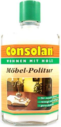 consolan-mobel-politur-025-liter-in-farblos