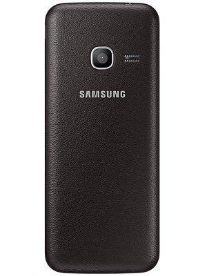 Samsung B360E
