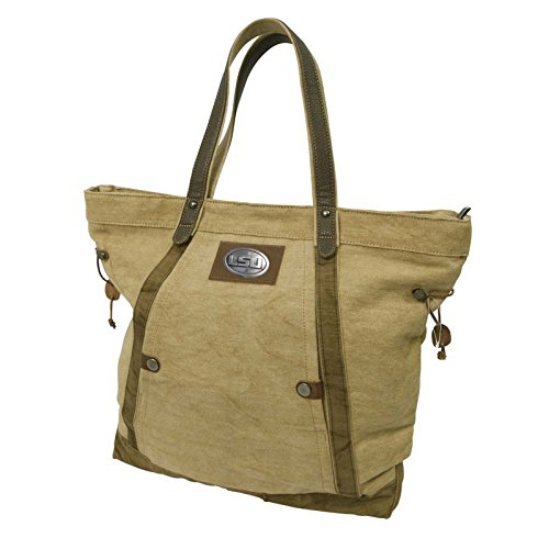 canyon-outback-19-linen-tote-bag-lsu-tigers