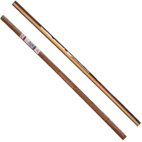 clip-threshold-strip-bamboo-effect-18-mtr