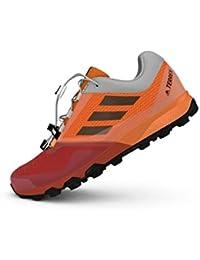 adidas Terrex Trailmaker W, Chaussures de Randonnée Femme