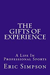 The Gifts of Experience
