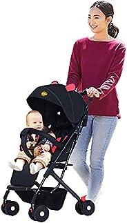 Baby Stroller-6