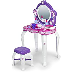 Chicos Ma Coiffeuse Top Star Jeu d'imitation, 87398