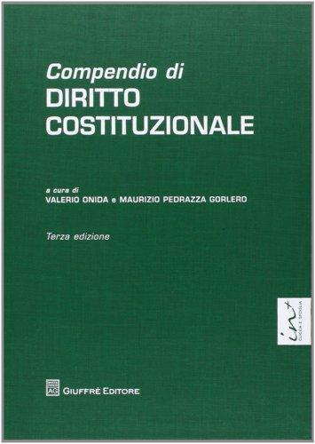 compendio-di-diritto-costituzionale