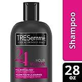 TRESemme 24 Hour Body Healthy Volume Shampoo 828ml