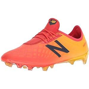 New Balance Chaussures Furon v4 Pro FG