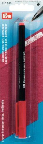 Wäsche Markierungsstift Dauer 610 845