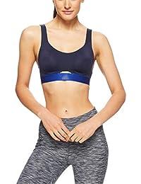 Amazon.fr   adidas - Soutiens-gorge   Lingerie   Vêtements 711c2d2321e