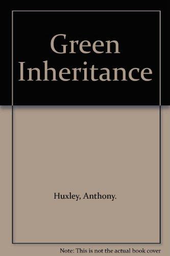 green-inheritance-the-world-wildlife-fund-book-of-plants