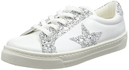 dorothy-perkins-shoes-bags-chelsea-trainer-chaussons-femme-argent-silver-210-38