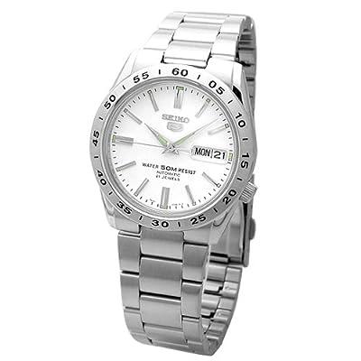 Reloj Seiko para Hombre SNKD97K1