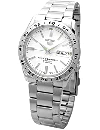 Seiko Herren-Armbanduhr SNKD97K1