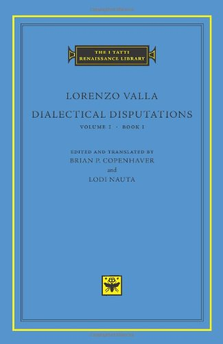 dialectical-disputations-1