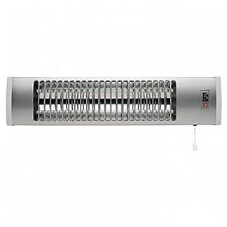 HJM 504 – Calefactor