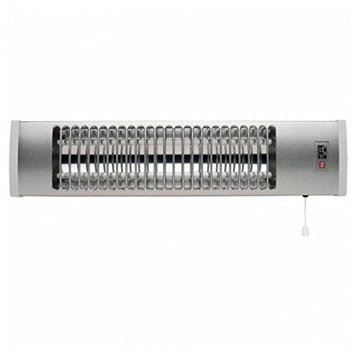 HJM 504 - Calefactor
