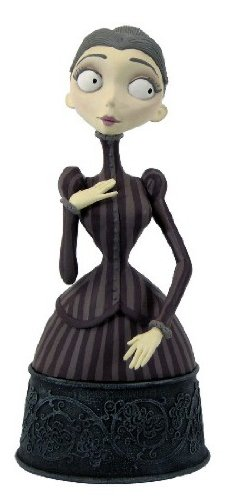 Corpse Kinder Kostüm Bride - Corpse Bride - Victoria Mini Bust