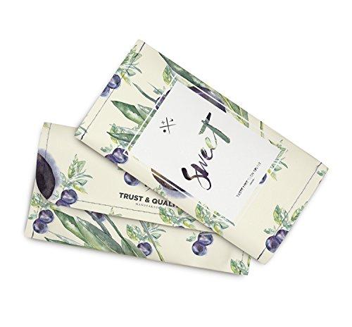 olive-garden-tabaktasche-tabak-beutel-tasche-sweet-edition-manufaktur13-m13