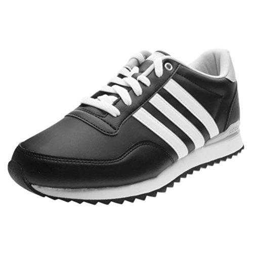 Adidas slipper nero pareggiatore bb9682 41 1 3 nero